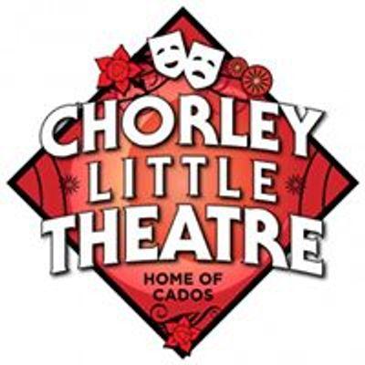 Chorley Little Theatre