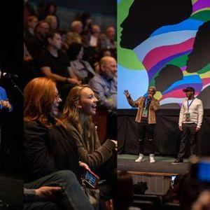 2021 Indie Memphis Film Festival