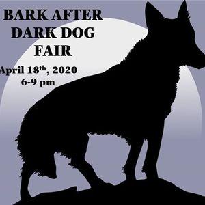 Bark after Dark Dog Fair