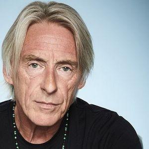 Paul Weller Live in Frankfurt - Neuer Termin