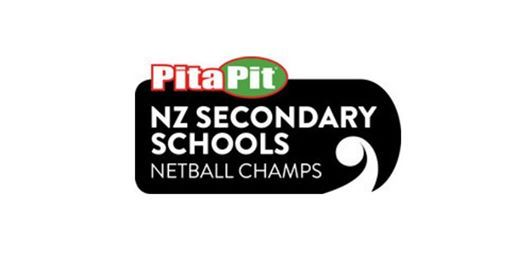 New Zealand Secondary Schools National Championships 2019