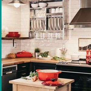 Minneapolis Home  Remodeling Show