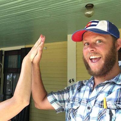 Asheville Lets Roam Treasure HuntDowntown Asheville Scavenger Hunt