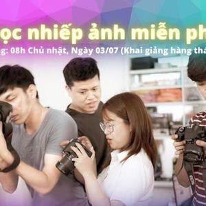 Lp hc nhip nh min ph (hng thng)
