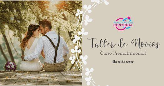 Taller de Novios, 15 May | Event in Caguas | AllEvents.in