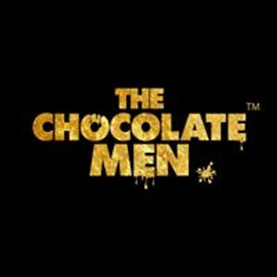 The Chocolate Men