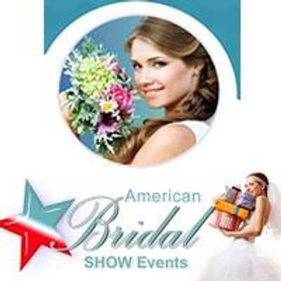 American Bridal Show