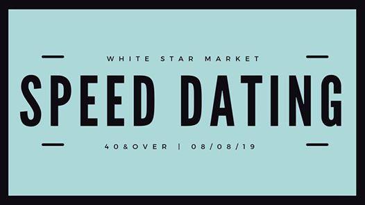 dating agentschap bedrijf