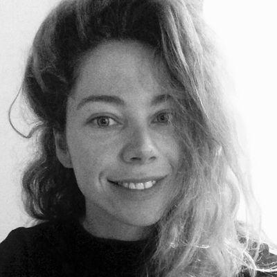 Jennifer Willemsen