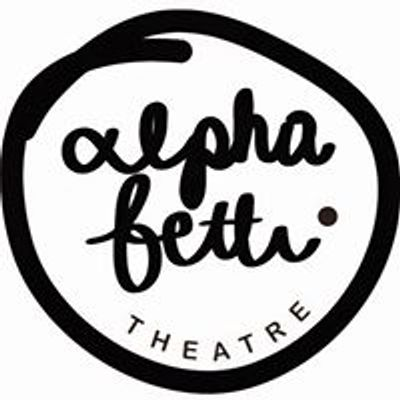 Alphabetti Theatre