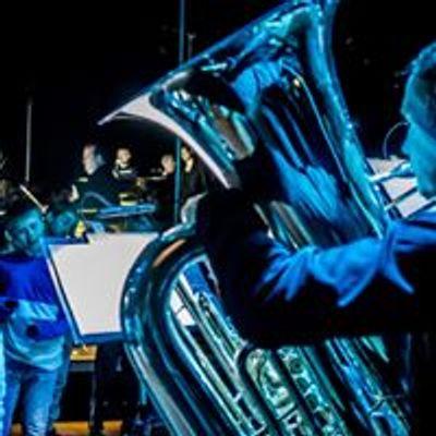 Copenhagen Phil - hele Sjællands Symfoniorkester
