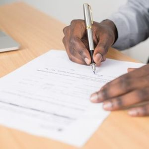 Contracts Management & Service Level Agreements - Cape Town