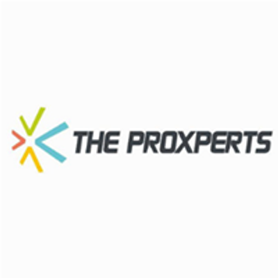 THE PROXPERTS