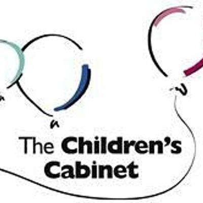 The Children's Cabinet Web-based Trainings