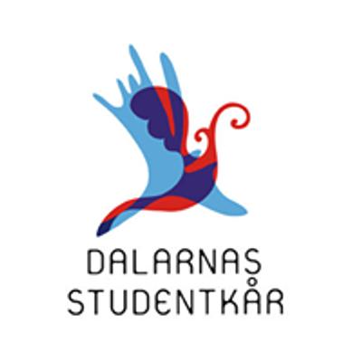 Dalarnas studentkår