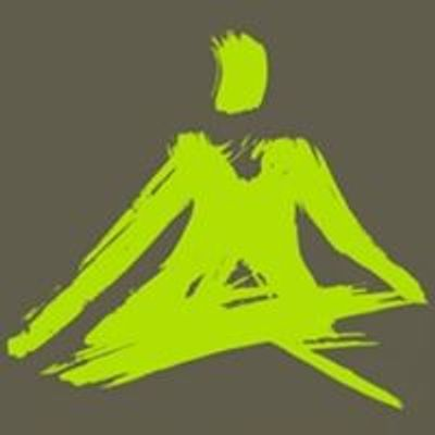 Bay Area Yoga Center