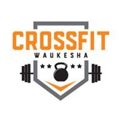 CrossFit Waukesha