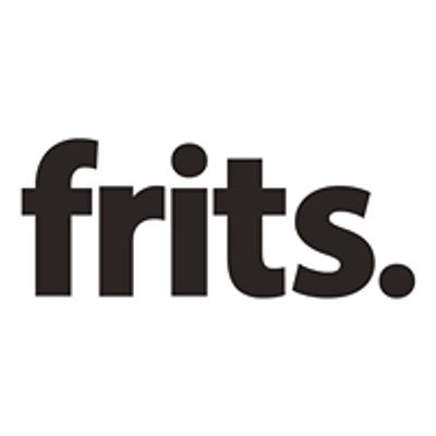 Frits Friday