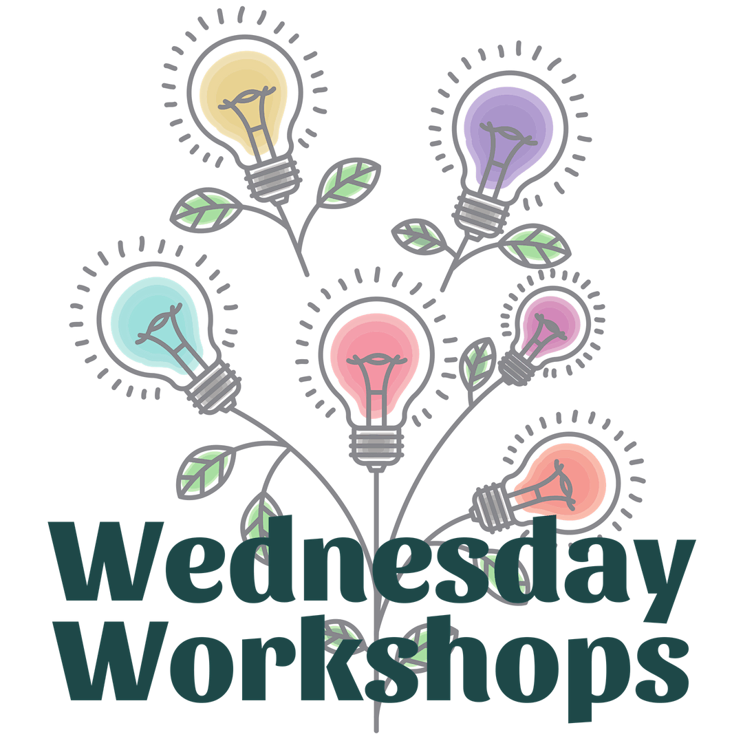 Wednesday Workshop: What Exactly is FLoC Advertising
