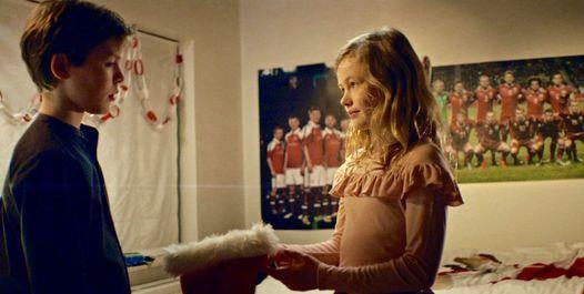 Det for børn #6: Dokumentar til børn, 27 January | Event in Copenhagen  | AllEvents.in