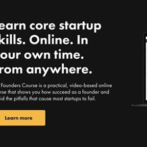 Startups Minus the Bullsht - Everything you need to know BEFORE you start