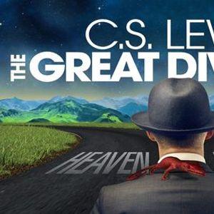 C.S. Lewis The Great Divorce