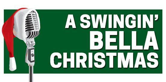 A Swingin Bella Christmas