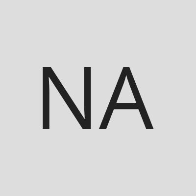 Newberry Downtown Development Association