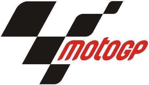 MotoGP 2020 at OMCC