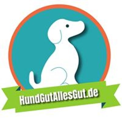 Hundgutallesgut.de / Indoor-Hundetraining in Witten