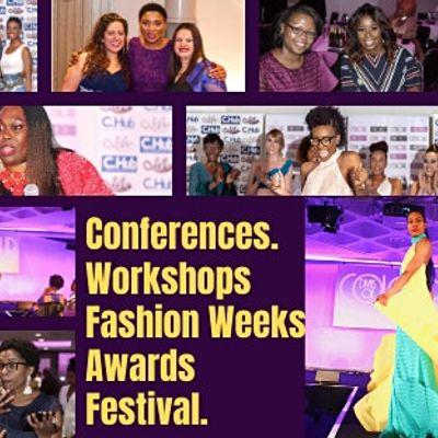 Divas of Colour Festival 2021