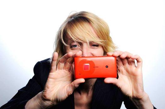 Workshop Smartphone fotografie, 2 October | Event in Weesp | AllEvents.in