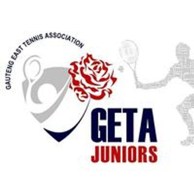 Gauteng East Junior Tennis