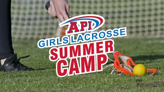 API Girls Lacrosse Summer Camp, powered by MD United Lacrosse Club, 12 July | Event in Davidsonville | AllEvents.in