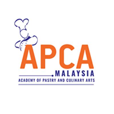 APCA Malaysia