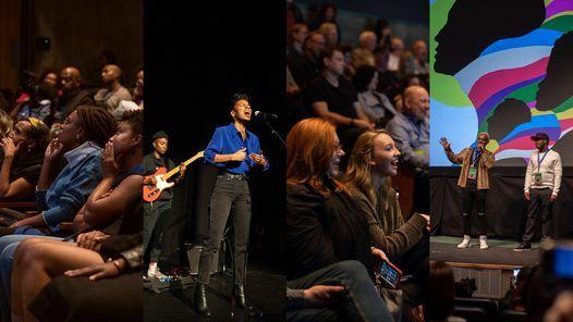 2021 Indie Memphis Film Festival   Event in Memphis   AllEvents.in