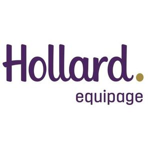 The Hollard Equipage Pre Easter Show (Showjumping and Dressage)