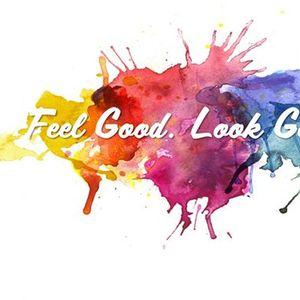 Feel Good Look Good