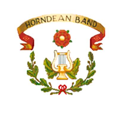 Horndean Band