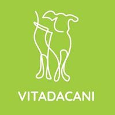 Vitadacani Onlus