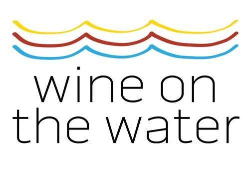Wine on the Water, 9 October | Event in Saugatuck | AllEvents.in