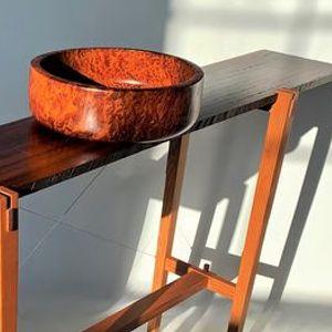 Wood Shop III