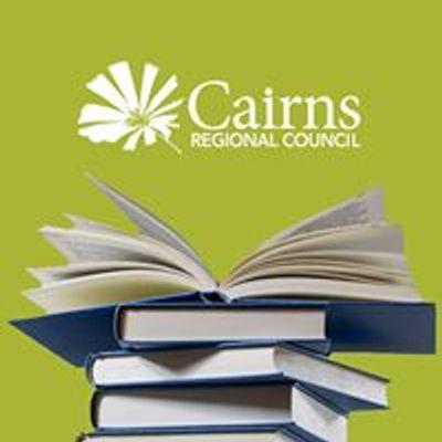 Cairns Libraries