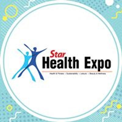 The Star Health Expo