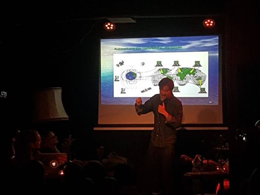 Powerpoint - Karaoke Nr. 6
