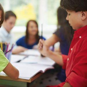 Inspiratiemiddag Dyslexie voor onderwijsprofessionals