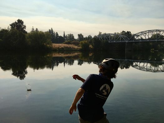 After School Nature Programs | Event in Sacramento | AllEvents.in
