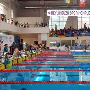 6th World Age Group Underwater Hockey Championships 2021
