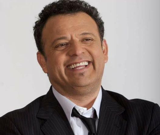 Paul Rodriguez Live, 24 October   Event in Holland   AllEvents.in