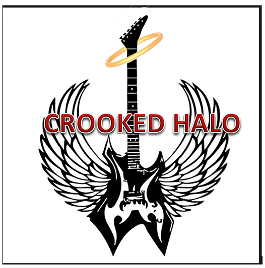 Crooked Halo at JPs Tavern!, 12 December   Event in Baldwinsville   AllEvents.in